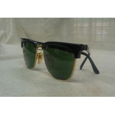 แว่นตาที่เท่ที่สุดเท่าที่โลกเคยมีมา  Vintage JAMES DEAN Collection handmade in USA  บิ๊กไซซ์