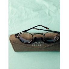 แว่นตาจากญี่ปุ่น