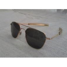 แว่นตาเสืออากาศยุค 60s  ราคานักศึกษา  Original COMMAND handmade in USA 23K