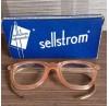 แว่นตาวินเทจ Sell Strom
